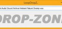 s loopdropz