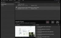 s usability studio