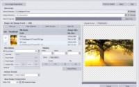 s mstech image resize