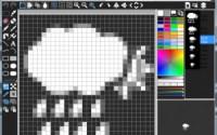 s metro style icon studio