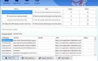 s pdf hyperlink creator