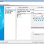 s ems data export for mysql