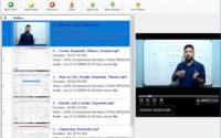 s video joiner expert