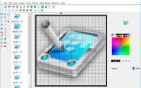 s softorbits icon maker