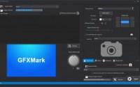 s gfxmark