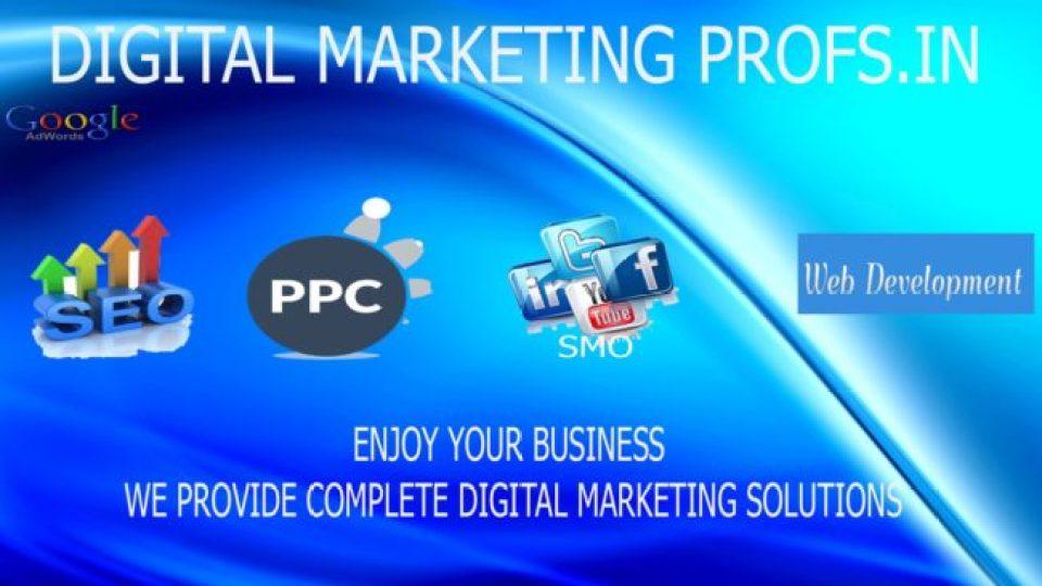 tutorial panduan digital online