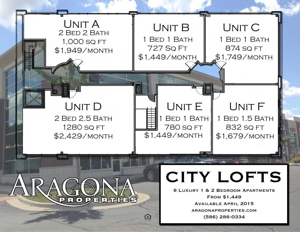 city_lofts_second_floor_plan