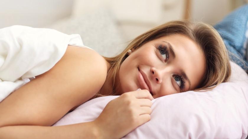पत्नीची सकाळ आनंदीमय करायची असेल तर आदल्या रात्री हे करून पहा.