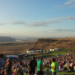 Comfy Chairs For Small Spaces Hanging Bedroom Chair The Gorge Amphitheatre « Aplscruf's Music Blog