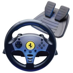 Steering Wheel Pc Dual Flush Toilet Cistern Diagram Set  Aplusbsoftware