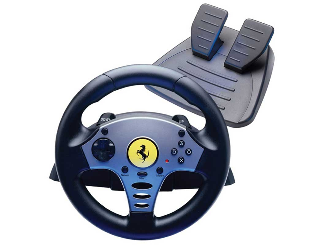 steering wheel pc endoplasmic reticulum diagram set  aplusbsoftware