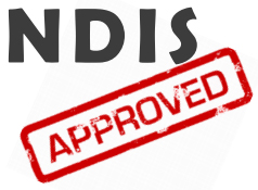 ndis_approv