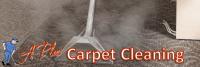 Best Carpet Cleaner in Indianapolis | A-Plus Carpet ...