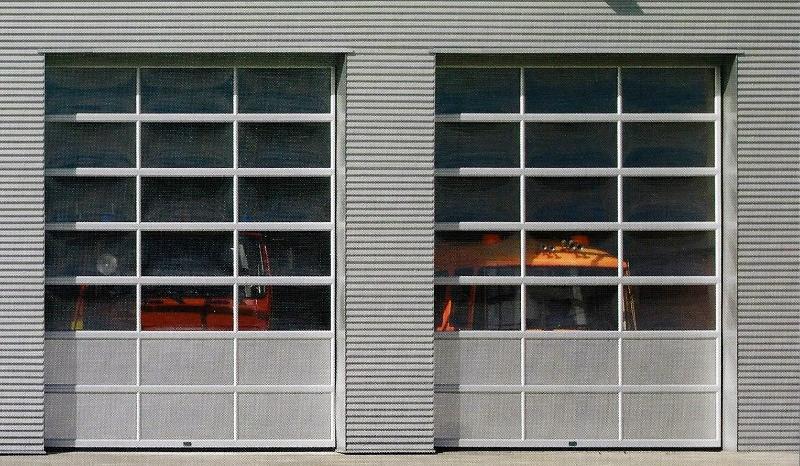 Products Repairs Installations Garage Doors Garage Door