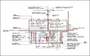 A Engineers | MEP Consultants