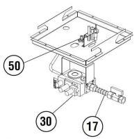 Universal Blower Motor Diagram, Universal, Free Engine ...