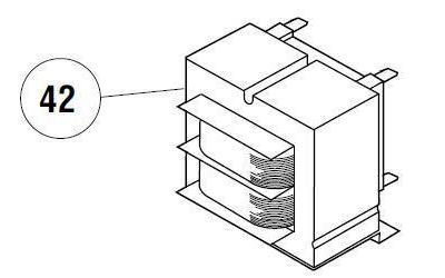 Old Lennox Furnace Wiring Diagram Rheem Heat Pump Wiring