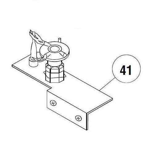 Castile Pellet Stove Wiring Diagram