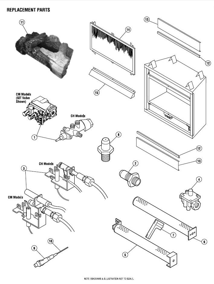 Lennox Humidifier Wiring Diagram, Lennox, Get Free Image