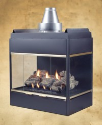 Majestic Fireplaces Parts majestic wef36 parts list and ...
