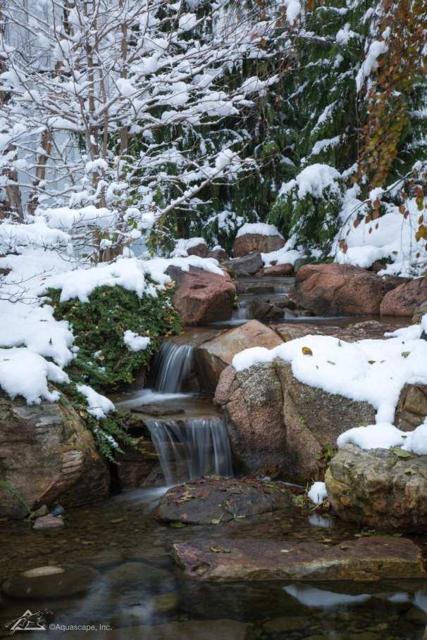 Winter_09