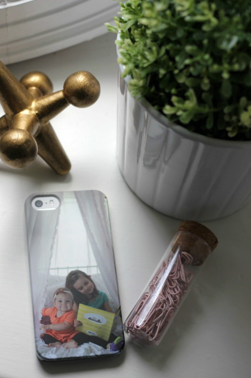 Caseapp phone case