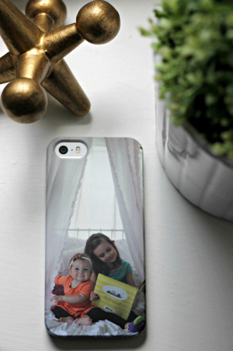 CaseApp Cell Phone Case