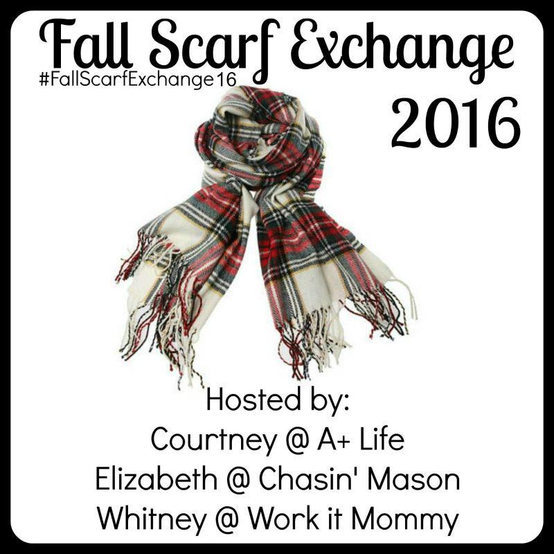 scarfexchange-16