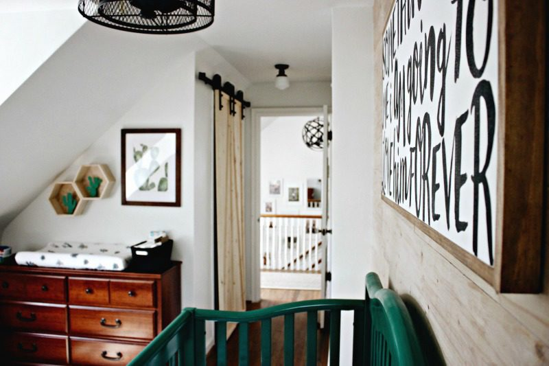 Baby Boy Cactus Nursery Reveal, Cactus Baby Nursery Boy, Cactus Nursery Boy, Cactus Nursery Ideas, Cactus Nursery Theme Ideas, Cactus Nursery Theme, Cactus Nursery, Cactus Baby Nursery, Cactus Themed Nursery, Cactus Nursery Decor, Cactus Baby Nursery Ideas, Cactus Baby Nursery Gender Neutral, #babyboynursery #nurseryidea #babynursery #cactusnursery