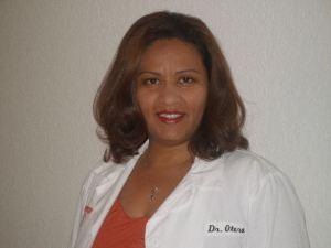 Dr. Otero