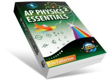 AP Physics 2 Essentials