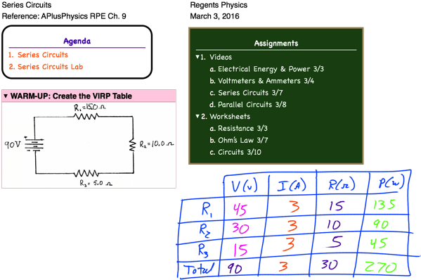 Ap Physics B1 Reference Table Brokeasshome Com