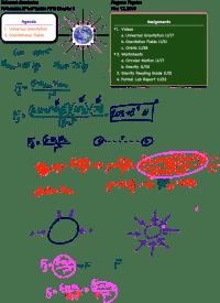 Worksheet Law Of Universal Gravitation Key - Kidz Activities