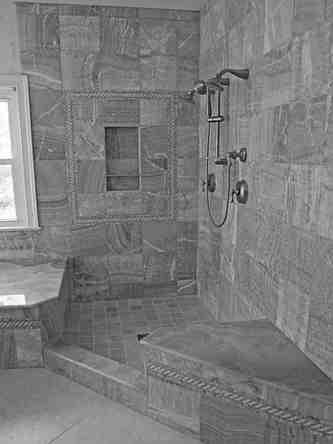 Bathroom Bathroom Tile Design Bathroom Ideas Impressive Small Country Room Wonderful Gray Modern Melbourne Very Master Marble Ti Alabama Bath Remodels 205 422 1758