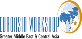 Euro Asia WorkShop