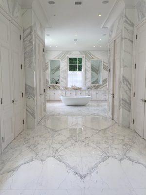 Iceberg White Quartzite  Absolute Kitchen  Granite