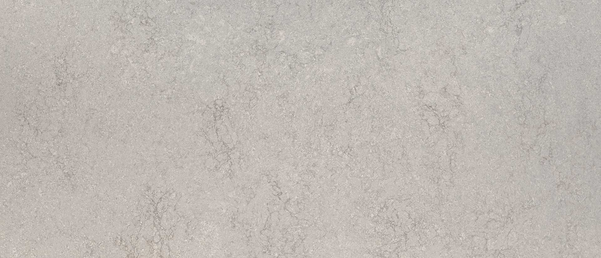 Quartz Countertops That Look Like Concrete
