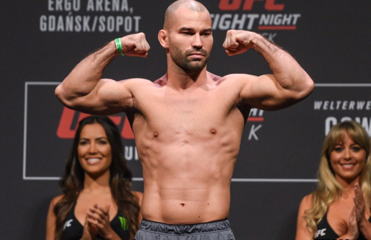 "Artem Lobov: ""I Bring Unmatched Entertainment Specially For Indian Fans"""