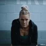 Holly Holm Wants Amanda Nunes At 135lbs