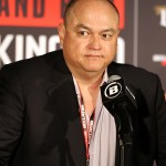 Scott Coker Disappointed With CSAC's Handling Of Jon Jones' Situation, Andy Foster Responds