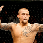 Dustin Poirier Wants Khabib Or Tony Next