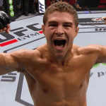 Iaquinta Says He Was A Fan Of McGregor But Not Anymore
