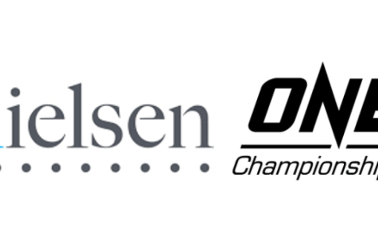 Nielsen And ONE Present 'What's Next in Global Sports' Conference