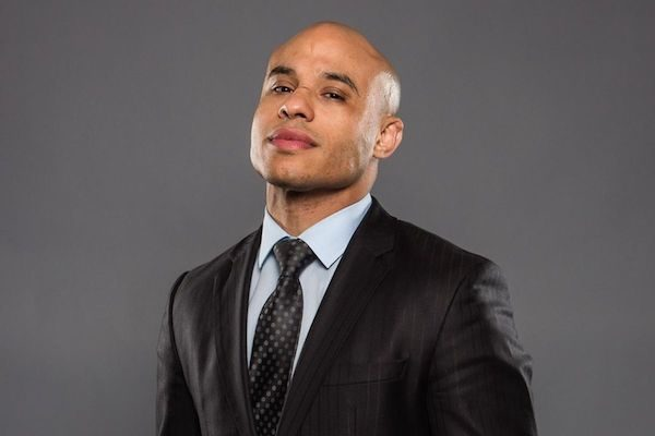 Ali Abdelaziz Wants UFC To Overturn All Of TJ Dillashaw's Wins