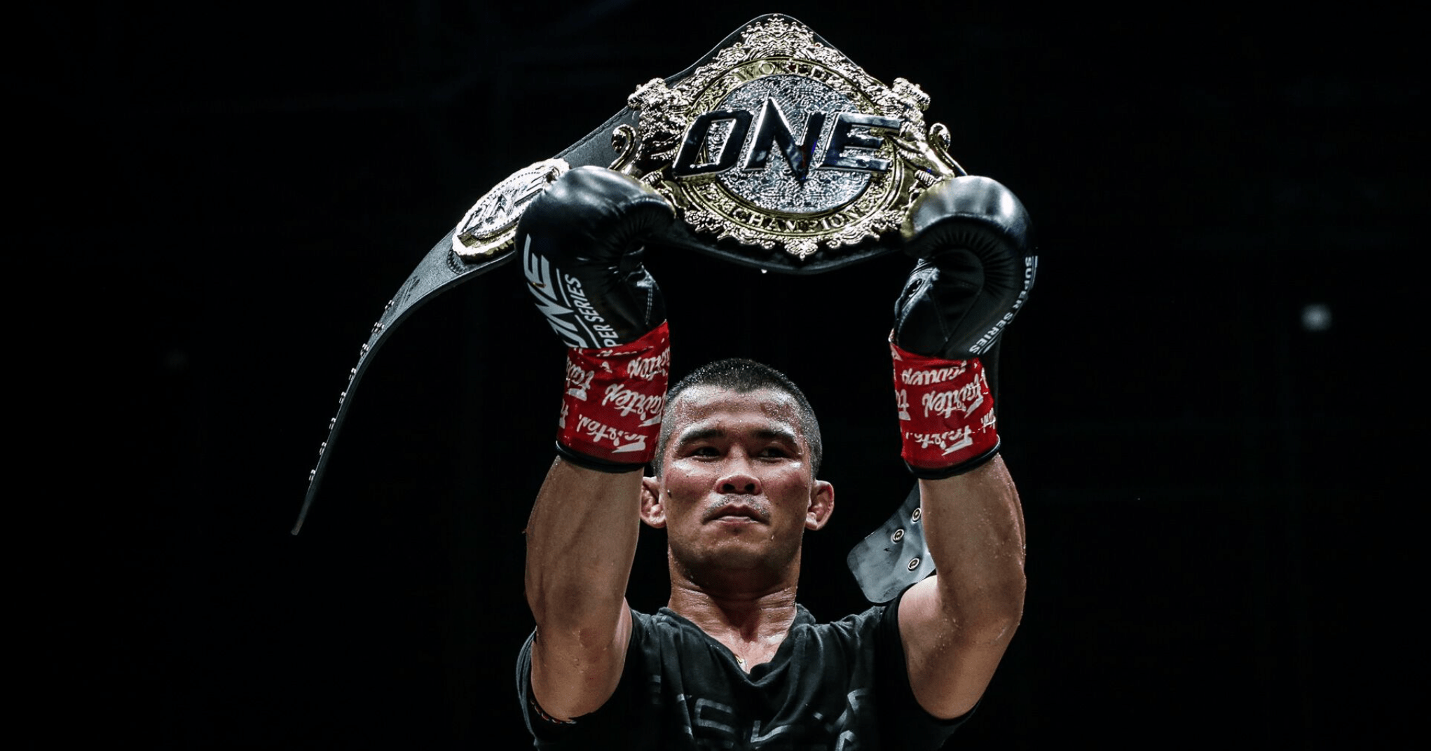 Nong-O Defends Title At ONE: Immortal Triumph – Asian