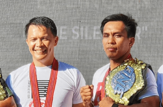 Coach Mark Sangiao: 'Everyone Wants To Win But We Want It More'