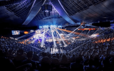 ONE Championship Announce More Events, Including Three Huge Cards