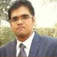 Akhilesh Gannavarapu