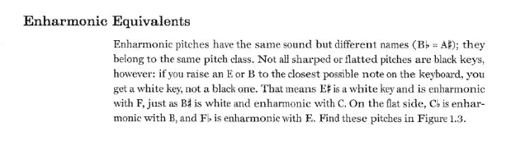 CHAPTER 1 SLIDES – ap music theory blog