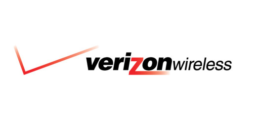 Verizon iPhone APN Settings- Step by Step Configuration